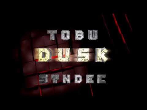 Tobu & Syndec - Dusk [NC Release]