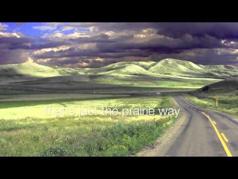 I Call It Home - Cathy Graham - PrairieGirlMusic.com