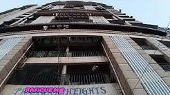 Pramukh Heights Veera Desai Andheri West