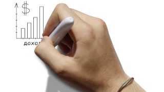 Оплата продвижения сайтов по факту прироста конверсий (дохода, звонков, регистраций и др.)(, 2013-12-10T10:11:32.000Z)