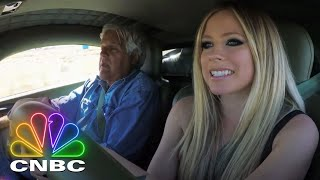 The Best Musicians Of Jay Leno's Garage | Jay Leno's Garage