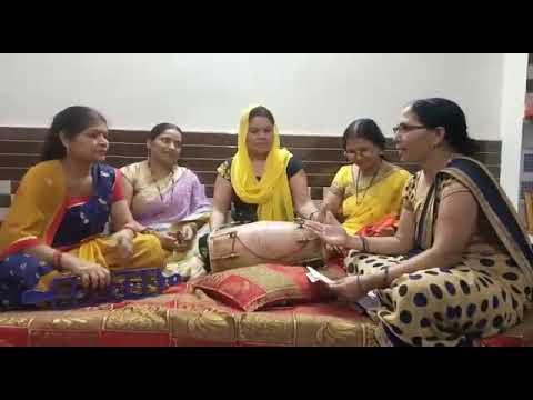 Shiv bhajan# 🙏🙏❤️❤️shankar ji bhole bhale jata ke baal kale
