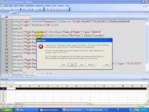 regular-expressions-|hp-uft-training|hp-uft-online-training|hp-uft-certification-training