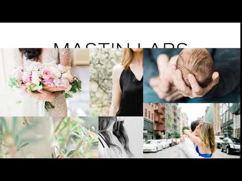 MASTIN LABS-Inspired Presets Pack DOWNLOAD - YouTube