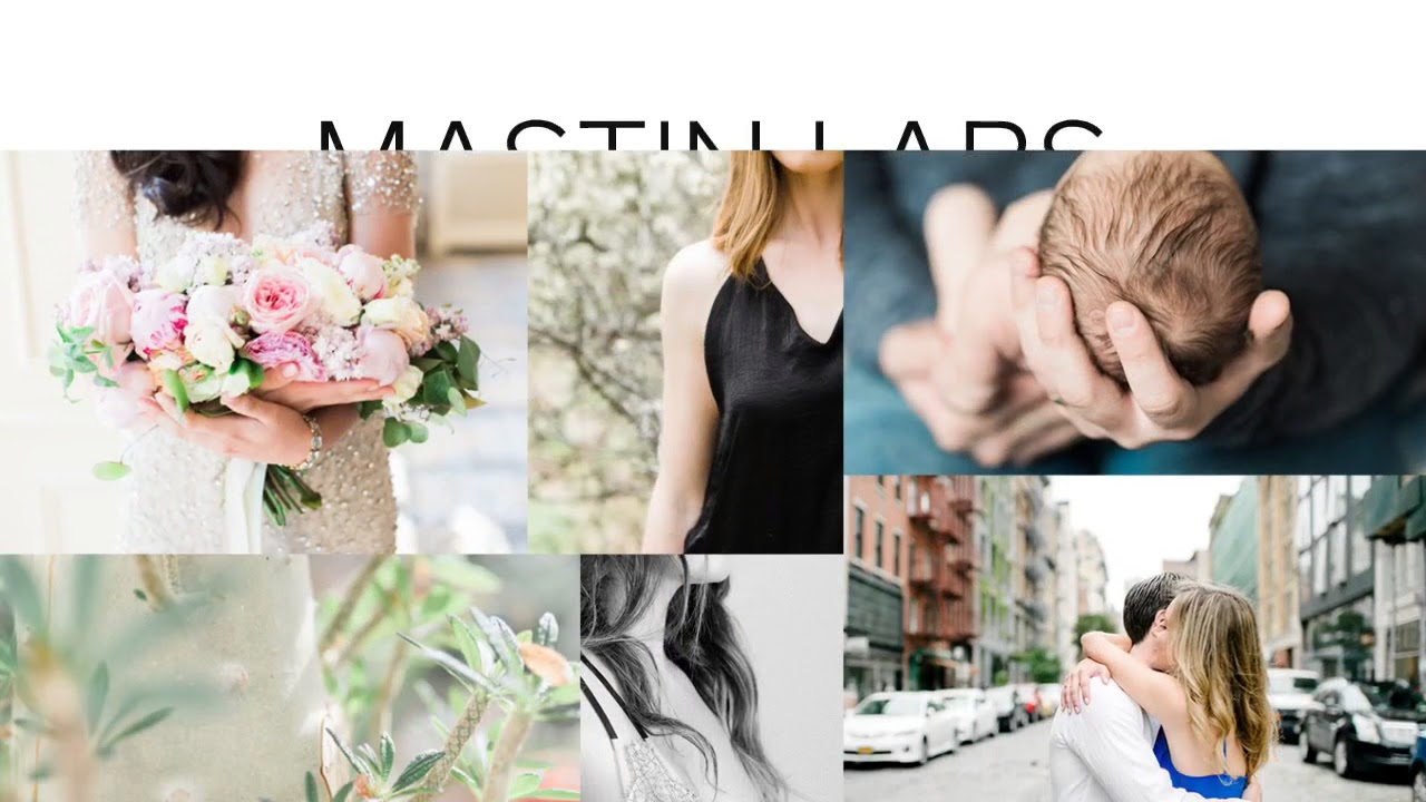 MASTIN LABS-Inspired Presets Pack DOWNLOAD