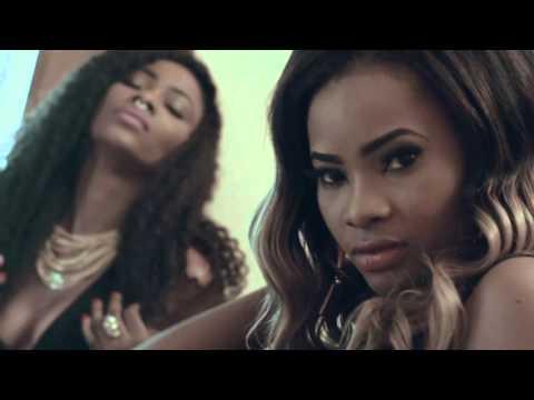 VIDEO: Jaywon ft. 9ice – Jolly Muke