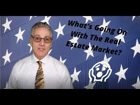 Nov 2020 National Market Update