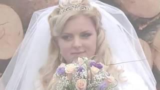 Свадеба Максима и Маши.avi