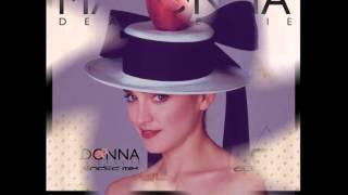 MADONNA - Dear Jessie - Extended Mix (gulymix)