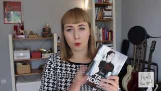 Pani Blair POLECA - biografia Wallis Simpson i autobiografia Mii Farrow