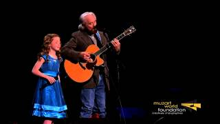Michael Martin Murphey- Lexi Walker Duet,  What's Forever For