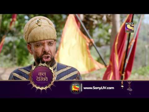 Peshwa Bajirao - पेशवा बाजीराव - Episode 82 - Coming Up Next