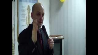 Диабет излечим в Нуга Бест(Тысячи людей уже излечились от диабета второго типа в Нуга Бест используя турманиевую керамику и оборудова..., 2012-04-27T10:39:15.000Z)