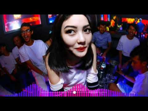 DJ MERINDUKANMU ITU BERAT REMUX 2018
