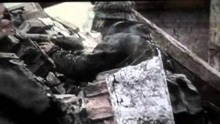 Apocalypse 2ème guerre mondiale episode 6