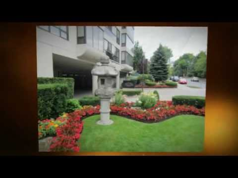 342 spadina rd forest hill toronto luxury 2 bedroom condo for sale youtube for 2 bedroom condo for sale toronto