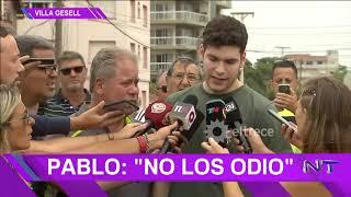 Habló_Pablo_Ventura,_el_detenido_número_11_por_el_crimen_de_Fernando_Báez_Sosa