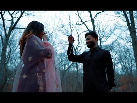 Download Hold Me (Official Music Video) Pavvan | Rokitbeats