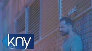 Erjan - Beni Bul (Official Video)