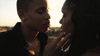Rotimi Forever Official Video