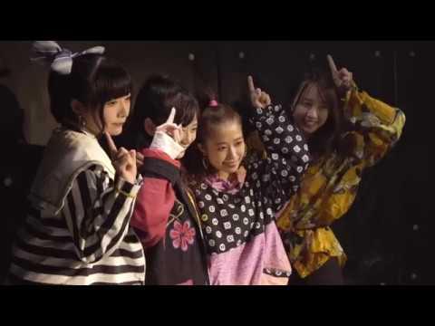 フィロソフィーのダンス/夏のクオリア(remixed by ikkubaru)/ ミュージック・ビデオ
