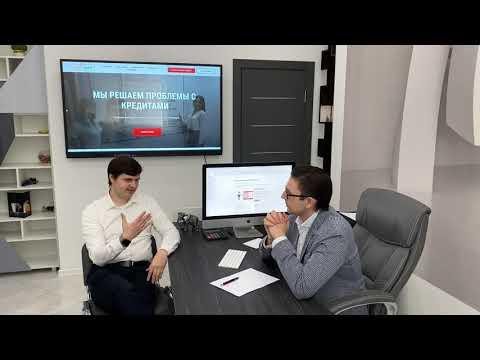 Интервью Силинский Антон | Юридический Бизнес | Клиенты для юристов