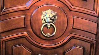 Арочные металлические двери(Арочные металлические двери http://www.metal-door.ru/categories/95/, 2014-07-29T06:47:08.000Z)