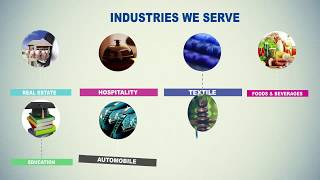 Branbox - Outsourcing Service Provider| Offshore app development companies in Europe