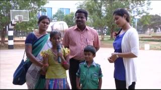 Skill Angels Super Brains-Erode and Coimbatore Edition-Part II