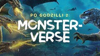 Godzilla 2 i co dalej? Czy Monsterverse ma jeszcze szanse na sukces?