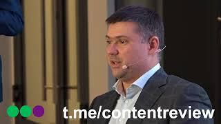 видео ВК Мобайл оператор связи