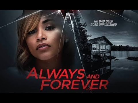 Download Always and Forever | 2020 movie trailer
