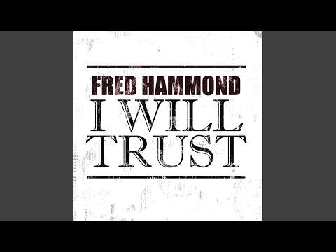 I Will Trust (Radio Edit)