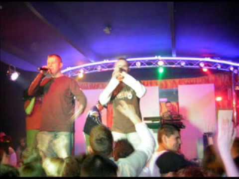 DIADEM  ELA 2008