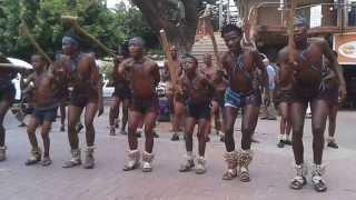 Play Senanapo