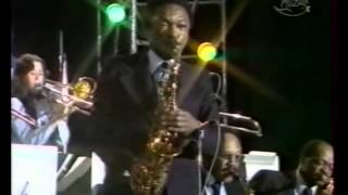 1978 – Clark Terry Big BAD Band [6] – Shell Game