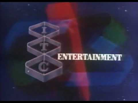 ITC Entertainment (1984, Presents)