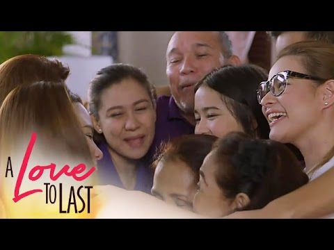 A Love to Last: The Value of Family | Full Episode 1