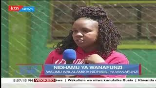 Nidhamu ya wanafunzi shuleni (Sehemu ya Pili)|Dau La Elimu