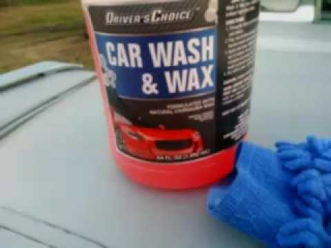 Onr Car Wash Review