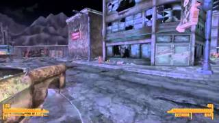 Maddyson - 2 3 стрима 15.09.13 - Fallout New Vegas