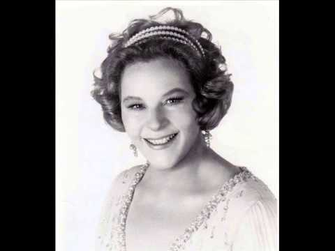 Kate Smith - Someone To Love  (with lyrics)