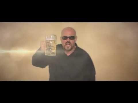 "Markone1 "" Salut "" ft Arssura si Dj Gore  (Official Video)"