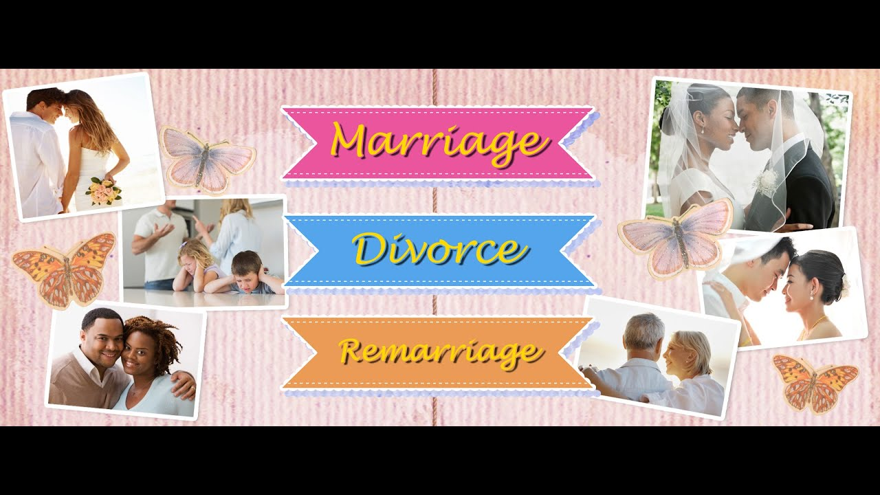 thesis on divorce and spousal abuse Question: is abuse an acceptable reason for divorce answer: the bible is silent on the issue of spousal abuse as a reason for divorce, although it is obvious what god expects a marriage to look like (ephesians 5:22–33), and abuse is contrary to everything godly.