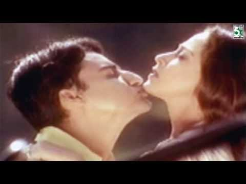 Parvai Ondre Pothume Tamil Movie | Dhumthakku Song | Kunal | Monal thumbnail