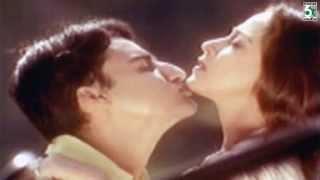Parvai Ondre Pothume Tamil Movie | Dhumthakku Song | Kunal | Monal