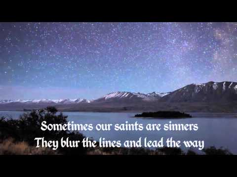 Avenged Sevenfold   St  James Lyrics