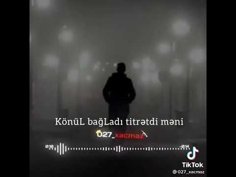 Malik Agayev-Etibar Etdiyim Dostlar Atıb Getdi Meni YENİ(2021)