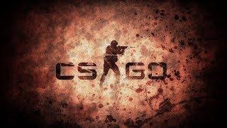 Стрим Counter-Strike: Global Offensive / Видео