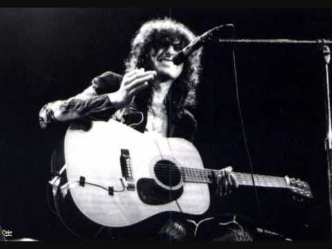 Hush Your Mouth-Mickey Finn & the Bluemen